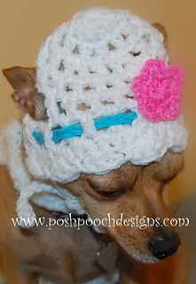 Spring_ripple_hat_small2