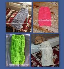 Cable_st_dog_sweater2_small