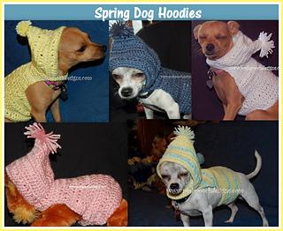Hoodie_sweaters2_small2