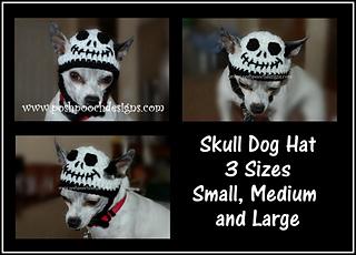Skeleton_jack2_small2