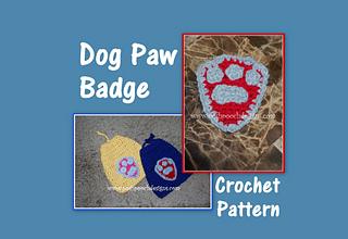 Pattern_testing-pup_patrol_small2