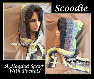 Scoodie_scarf_with_pockets-001_small2