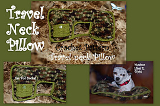 Neck_travel_pillow_small2