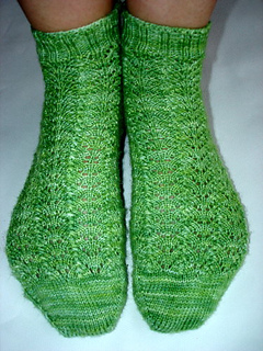 Socks_chlorophyll_small2