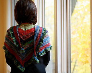 Shawlbackviewwithtails_small2