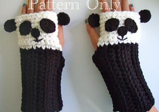 Panda_gloves_pic_etsy_small2