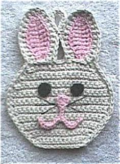 Bunny_potholder_small2
