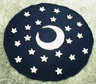 Celestial_baby_afghan_small2