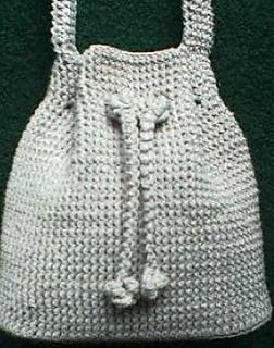 Bolo-side_shoulder_bag_small2