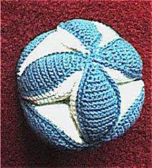 Baby_grab_ball_small