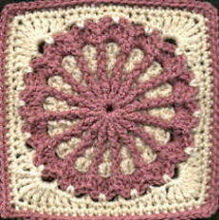 Carousel_square_small2