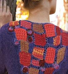 Jacket-collar-back_small