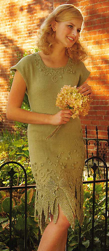 Leaf-dress1_medium