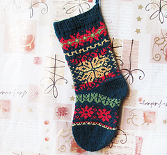 Socke4a_small
