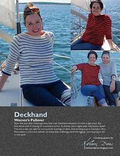 Deckhandwomens_pattern_small2