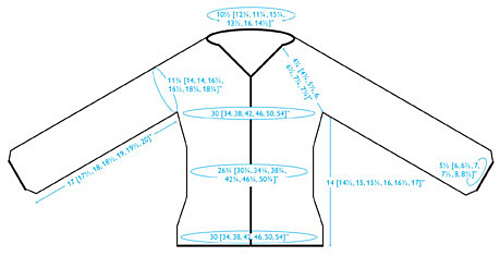 Mermaidscardi_pattern_schematic_medium