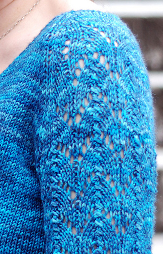 Mermaidscardigan_pattern2detail_medium