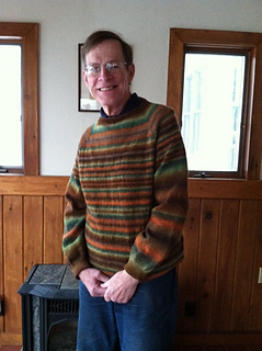 Chris-myfavoritesweater_small2