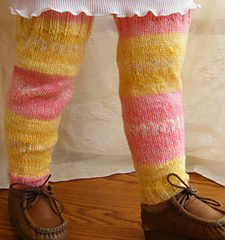 Legwarmers_cover_small