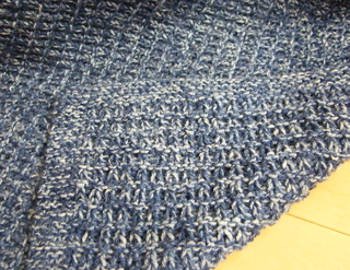Denim_blanket_reversible_stitch_pattern_small2