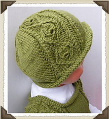 2in_150dpi_comp_green_leaf_hat_cover_framed_small