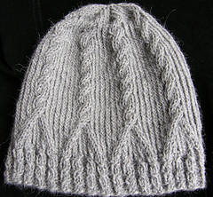 Forgarty_s_cove_hat_4in_150dpi_small