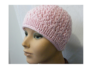 Adult_beanie_3-150c_wider_canvas_small2