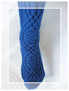 Whitney_pier_socks_-_kp_gloss_-_cover_1-300_framed-c_small2