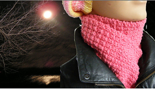 Scarf_with_moon_background_medium
