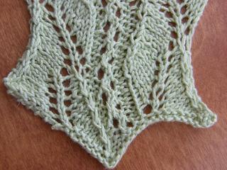 2009_0320leaf_scarf0006_small2