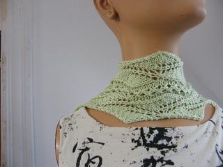 2009_0320leaf_scarf0018_small2