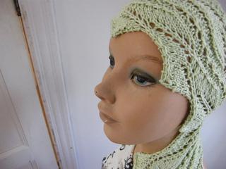2009_0320leaf_scarf0017_small2