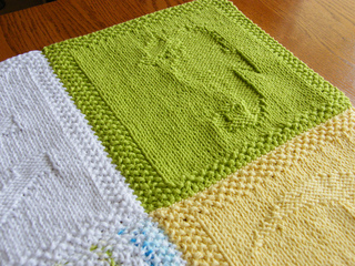 2009_0520cotton_baby_blanket0004_small2