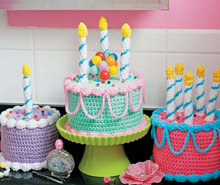 Birthday_small2