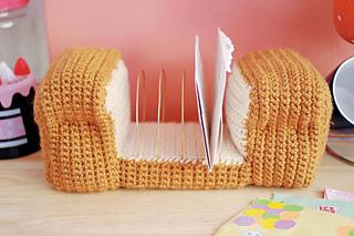 Bread_small2