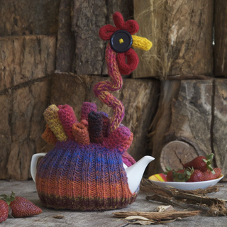 Roger_tea_cosy_1_small2