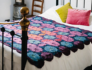 Inside_crochet_supernova_small2