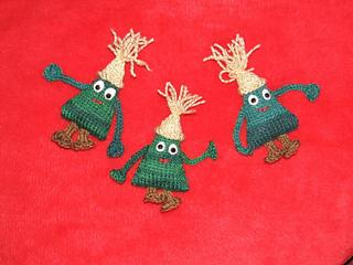 Christmas_tree_minions_small2
