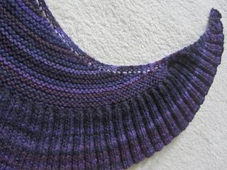 Hgv_pansies_n_violets__1__small2