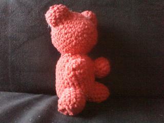 Gummybear2_small2