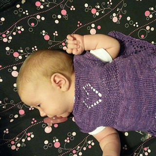 Violet_dress2_small2
