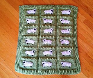 Sheep_blanket_small2
