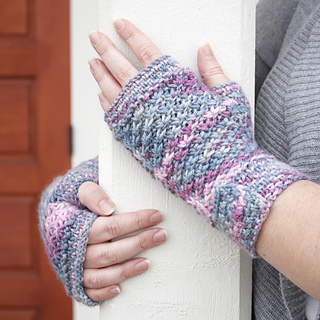 Frozen_mitts_4_-_version_2_small2