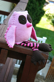 Owl_pink_small2