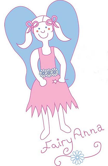 """安娜维多利亚的蕾丝披肩""""希望"""" - maomao - 我随心动"""