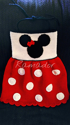 Ramador_minny_polkadot_dress_front_april2016_medium