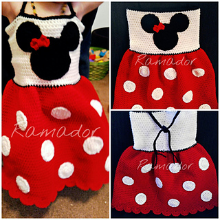 Ramador_minny__polkadot_dress_collage_april2016_small2
