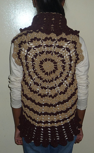 Spiral_sweater_back_side_3_medium