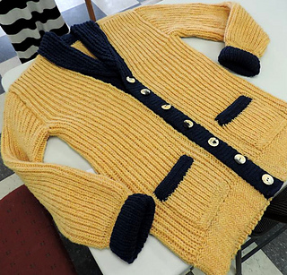 Curling-sweater_small2