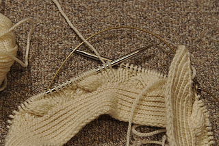 1485_detail_cable_started_small2